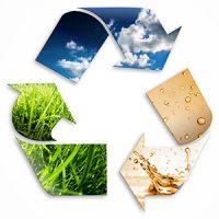 img-sostenibilita