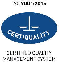 CERTYQUALITY_LOGO_ENG
