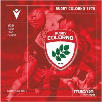 rugby_colorno